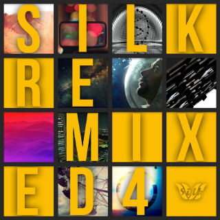 http://silk-music.com/artwork/silkrmx004/[silkrmx004]-cover(320).png